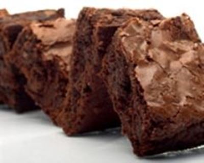 fondant au chocolat 20 minutes