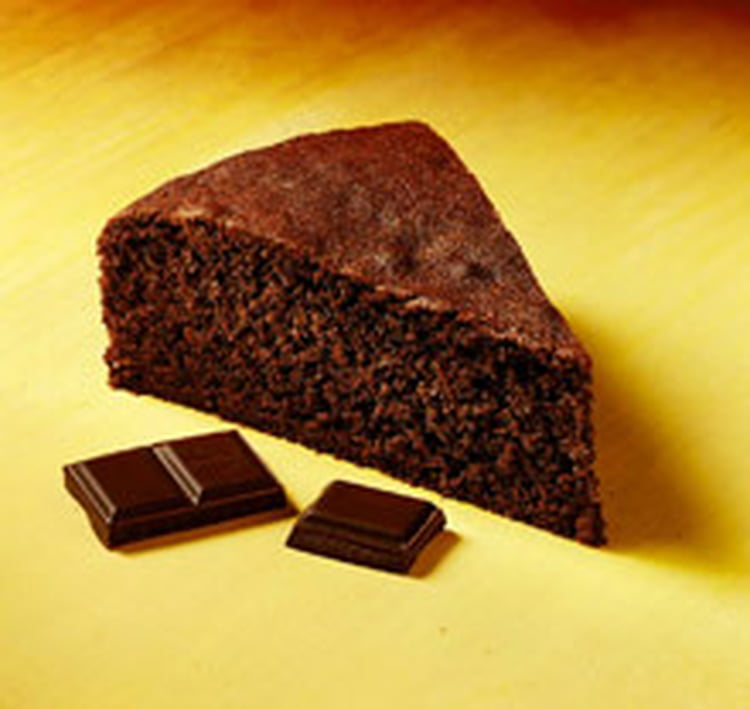 fondant au chocolat 6 oeufs