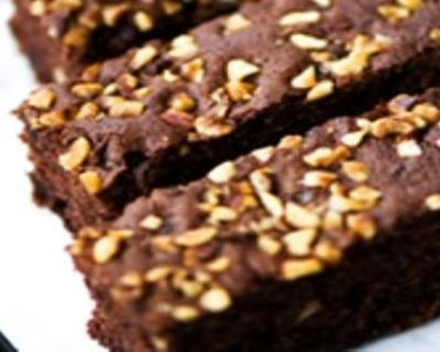 fondant au chocolat micro onde