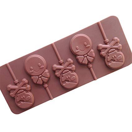 fondant au chocolat tasse