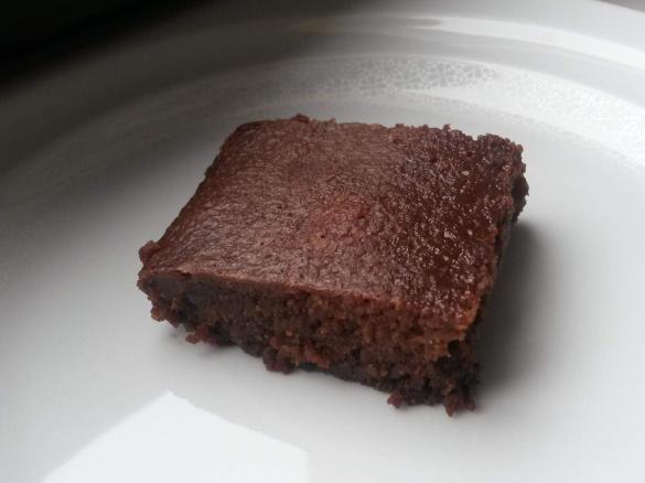 fondant au chocolat ultra rapide micro onde
