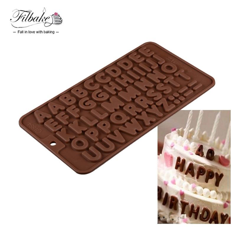 gateau au chocolat 5 lettres
