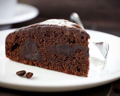 gateau au chocolat pour 5